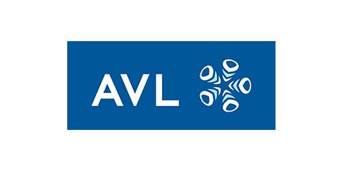 Partner-AVL-logo