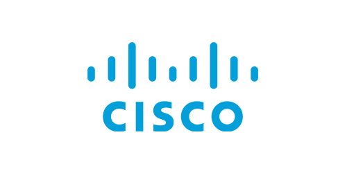 Partner-Cisco-logo