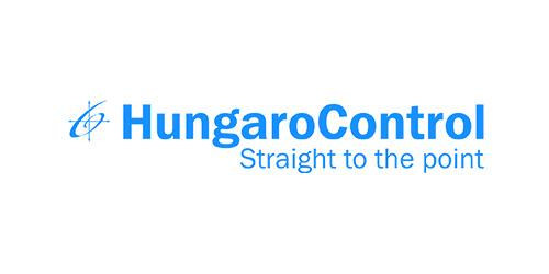Partner-Hungaro-Control-logo