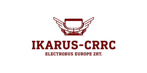 Partner-Ikarus-CRRC-logo