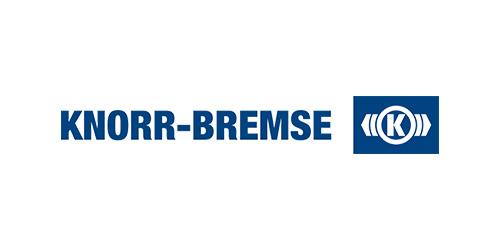 Partner-Knorr-Bremse-logo