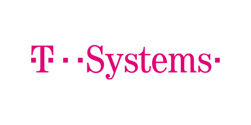 Partner-T-Systems-logo
