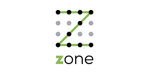 Partner-Zone-logo