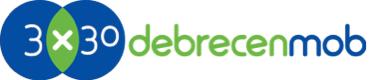 debrecen_mob