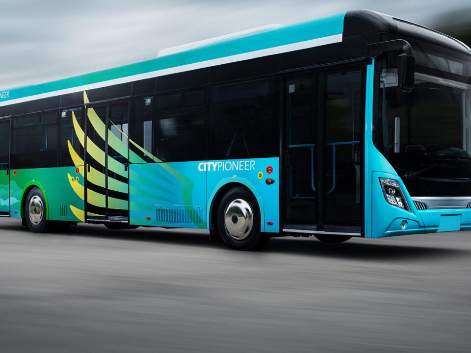 City-Pinoeer-Electrobus